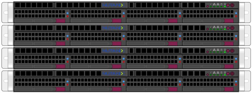 4xNX-1175s-g7