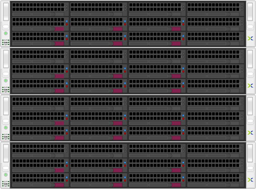 4xNX-3155G-G7