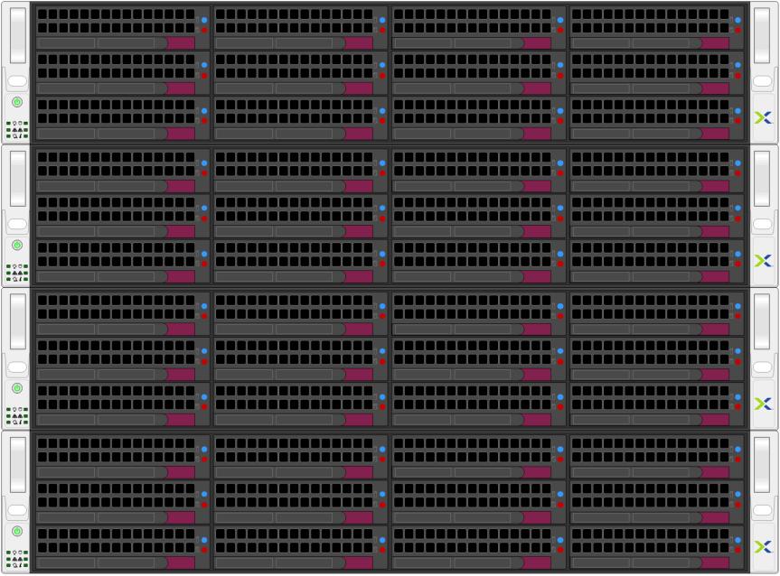4xNX-8155-G7