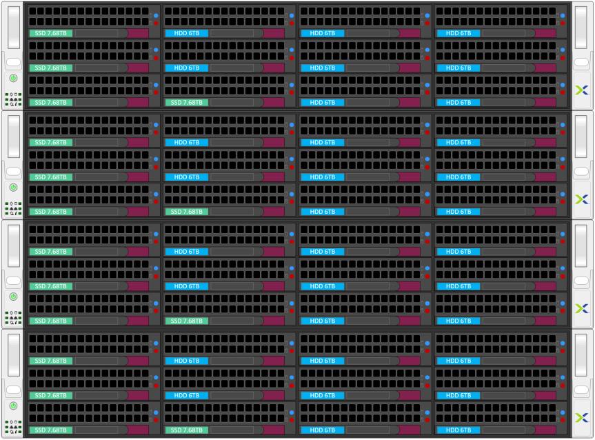 4xNX-8155-G7_4x768_8x6