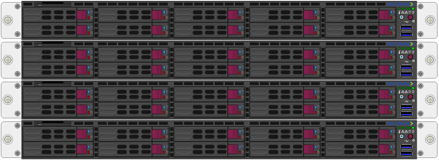 4xNX-8170-G7_nodes