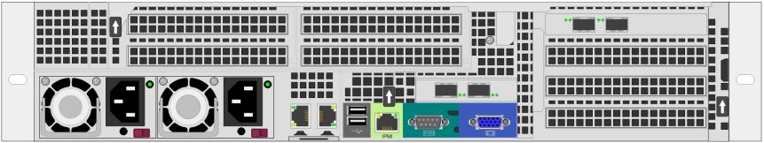 NX-8150-G7_2xNIC_v2