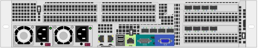 nx-8150-g7_nic_orientation_DPTPB