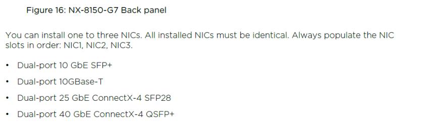 nx-8150-g7_sfp_qsfp