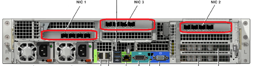 nx-8155-g7-nic-orientation