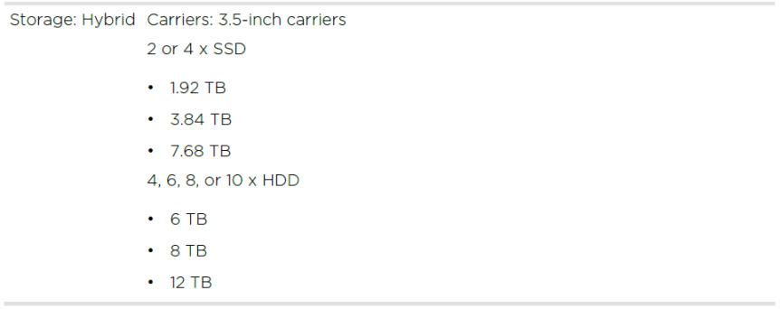 NX-8155-G7_hybrid_drive_sizes