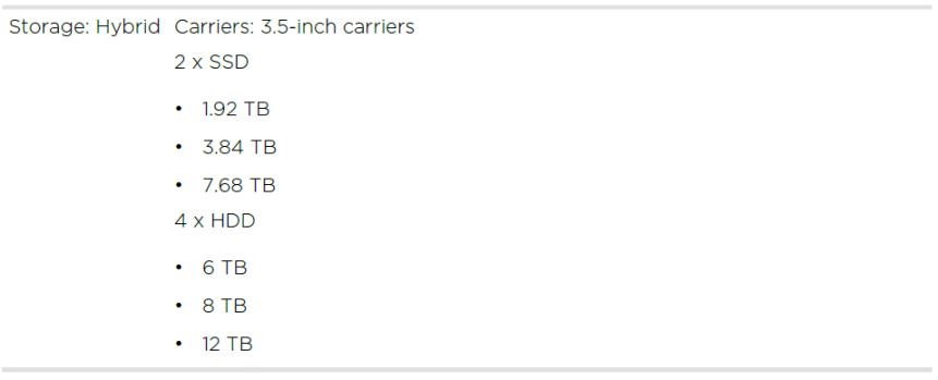 nx-8235-G7_hybrid_drive_sizes