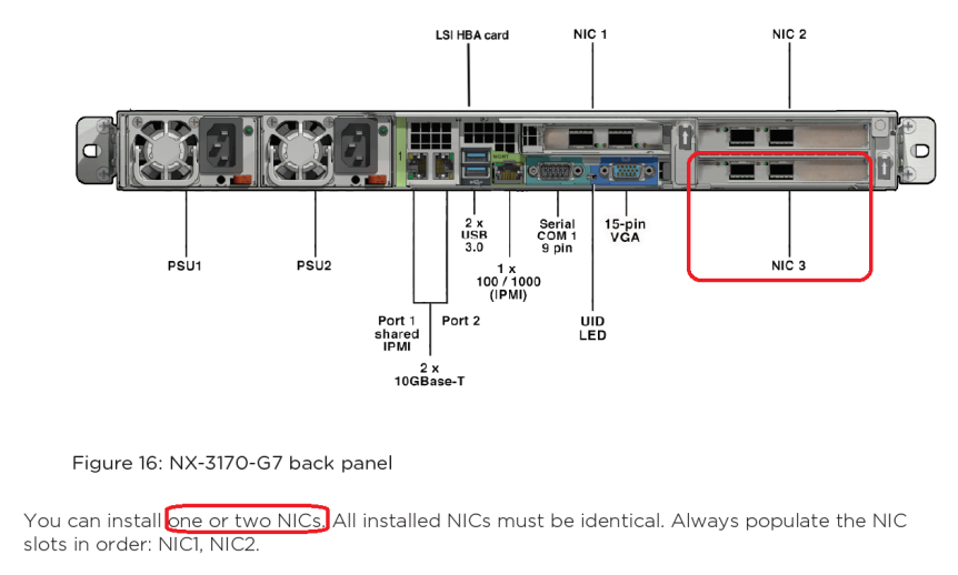 nx-3170-g7_nic_options