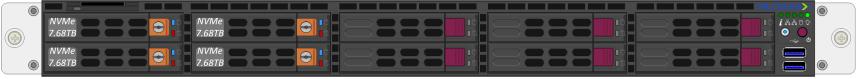 nx-8170-G7_4x768_nvme
